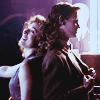 tellitslant: river & eleven back-to-back flirting (dw - river/eleven - make me)
