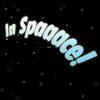 driftfleet_ooc: (ships in space get it?)