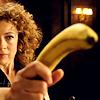 juliet316: (DW:  River banana)
