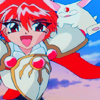 ladyofshadow: (Magic knight rayearth)