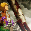 smooooch: (Attack On Titan > Flowers and Death)