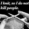 mytheria: (knit)