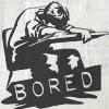 xungovernablex: (bored)