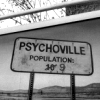 xungovernablex: (psychoville)