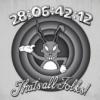 xungovernablex: (28.06.42.12)