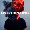 xungovernablex: (overthinking)