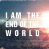 xungovernablex: (i am the end)