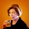 drinkingstars: (Lucille)