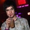 drinkingstars: (Brendon juicebox)