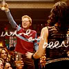 drinkingstars: (Wine and beer!)