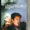 neonhummingbird: (ironman dont want superman)