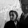 xf_book_club: (Agents)