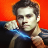 hsapiens: (TW -- Stiles I Am The Spark)