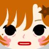 jonsu: (squareface)