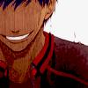 diagonals: ((killer smile.) no matter what you say)