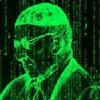 onomatodox: Master & Matrix (Default)