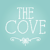 thecove: (Default)