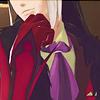 evilfrenzy: (♟ evil scheming)