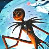 pumpkinkingmod: (pic#8274963)
