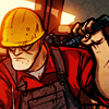 kommsussertod: Engineer from Team Fortress 2 (pic#8275046)