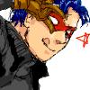 ext_90101: jason todd being uncharacteristic (comics | sandman:dream | thinks hmmm)