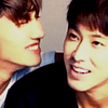 alias: (Homin: all smiles)