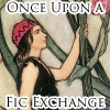once_upon_fic: (Default)