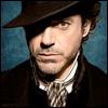 wenelda: (Sherlock Holmes w/hat)