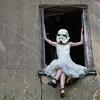 wenelda: (Stormtrooper girl)