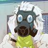 smooooch: (Dramatical Murder > Robot Boyfriend)