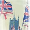 wenelda: (London calling)