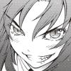 scarlet_devil: ([Teen] Evil Grin)