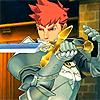 swordoflabyrinthia: (08)