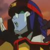 zedmarco: Shadowmaru is a sass-master let's be honest (Default)