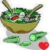 saladlove: (Default)