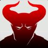 dragonage_kink: (arimod, Ari_Mod)