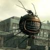 aaaaaaaagh_sky: (eyebot, robot - eyebot)