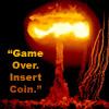 korofel: (Game Over)