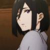 nagatsuki: <user name=facexclaimxcafe site=tumblr.com> ([Normal] Side Glance)