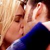missrosetyler: (Kiss)
