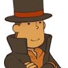 apuzzlinggent: (Default)