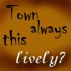 blackrook: (town)