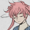 love4loveless: [Or can't agree, or can't let herself think that way.] (Yuiko doesn't know.)