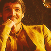 dornishviper: (adorable smile)