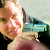 mrwubbles: (NCIS smiling tony from bait)