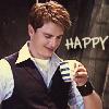 mrwubbles: (TW Happy!Jack with Coffee)