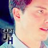 mrwubbles: (TW Capt JH)