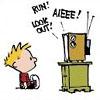 mrwubbles: (Calvin TV)