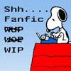 mrwubbles: (Snoopy WIP)