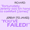mrwubbles: (TOP GEAR Quote You Failed)